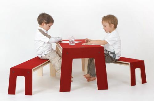Игрушечная мебель для кукол своими руками фото 749