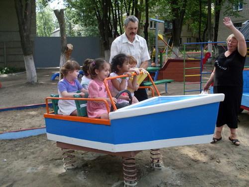 detskie-ploschadki-05