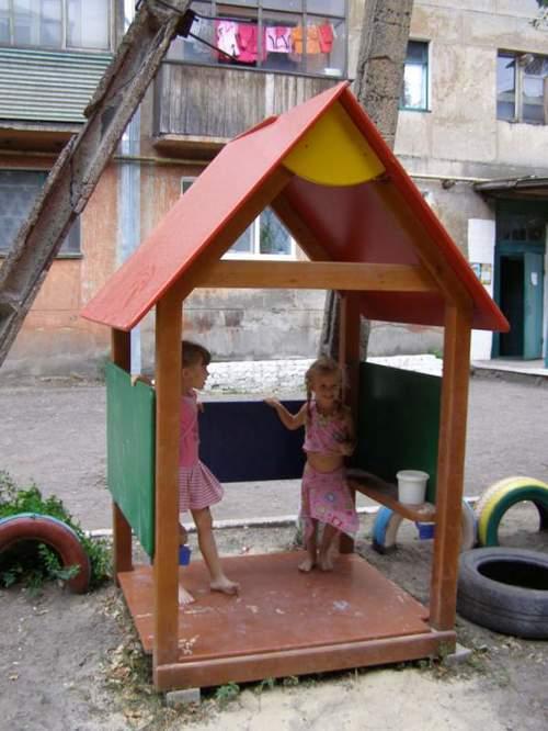 detskiy-domik-04