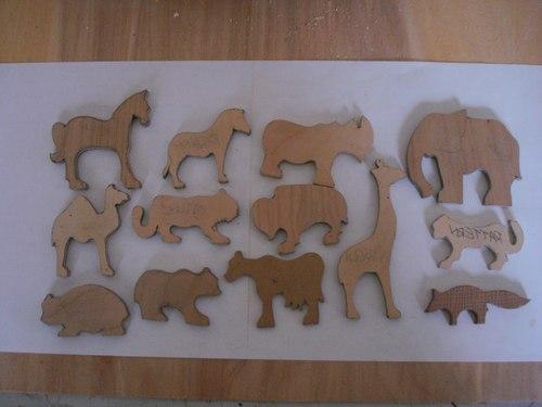 Фигурки из фанеры для детского сада своими руками шаблоны