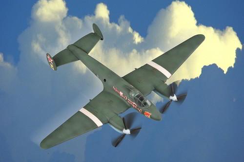 model-samoleta-06