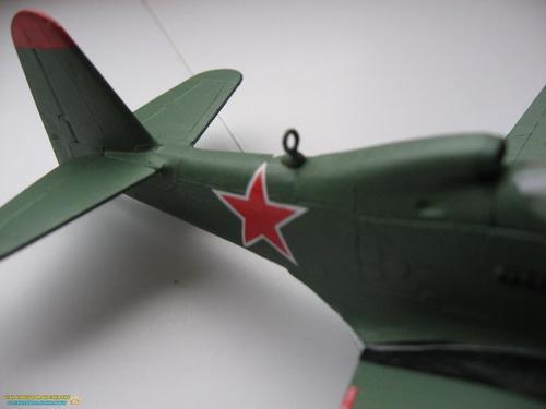 model-samoleta-07