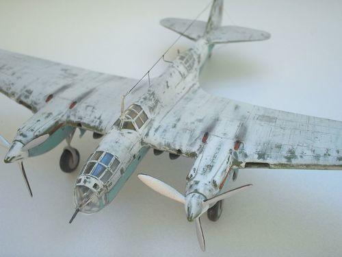 model-samoleta-08