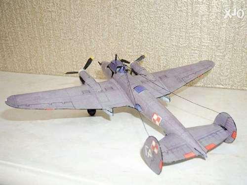 model-samoleta-09
