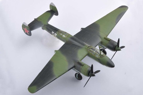 model-samoleta-10
