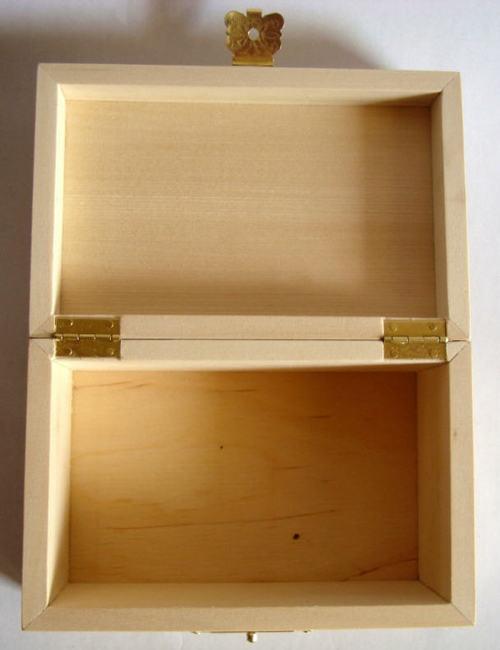 shkatulki-svoimi-rukami-06