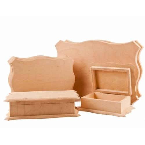shkatulki-svoimi-rukami-08