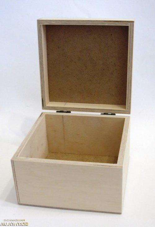 shkatulki-svoimi-rukami-10