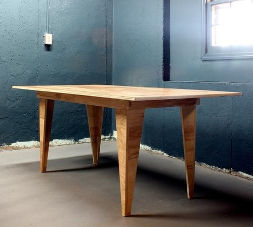 stol-iz-fanery-03