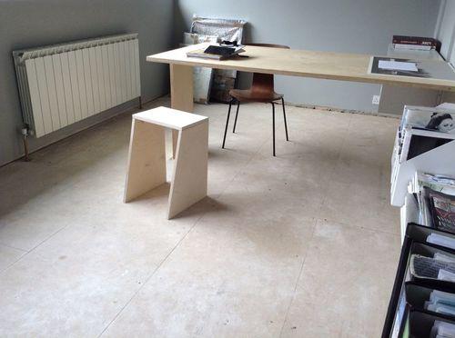 stol-iz-fanery-09