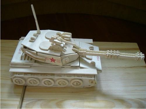 tank-iz-fanery-03