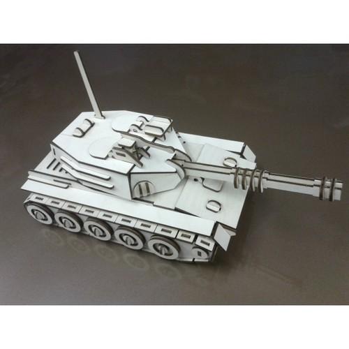 tank-iz-fanery-04
