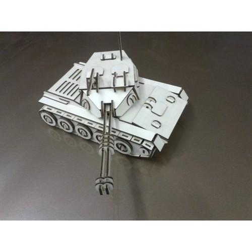 tank-iz-fanery-05