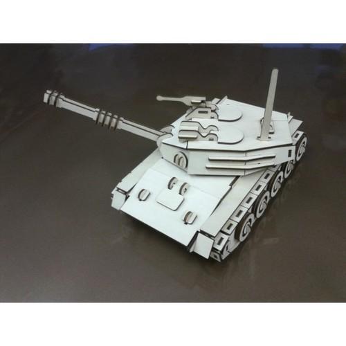 tank-iz-fanery-06