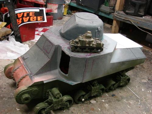 tank-iz-fanery-07