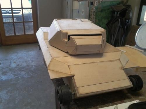 tank-iz-fanery-08