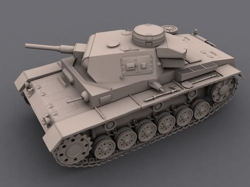 tank-iz-fanery-09