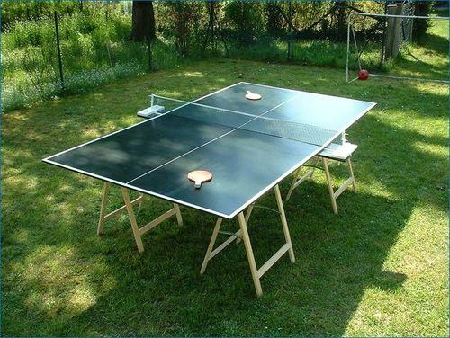 tennisnyy-stol-03