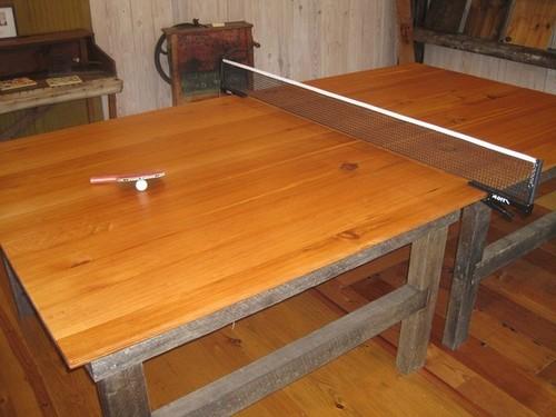 tennisnyy-stol-06