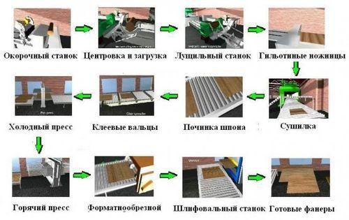 texnologiya_proizvodstva_fanery_3