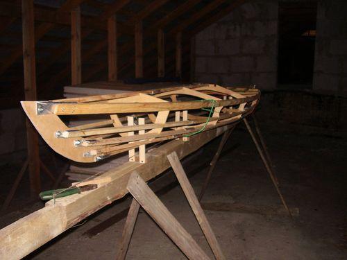 instrukciya_po_izgotovleniyu_kanoe_1