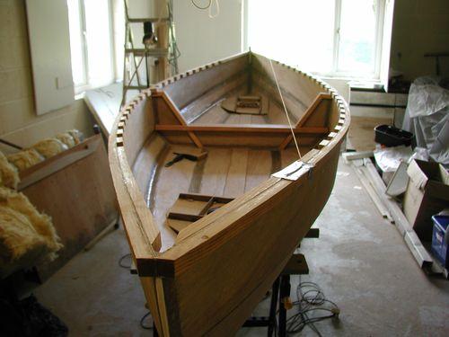 instrukciya_po_izgotovleniyu_kanoe_5