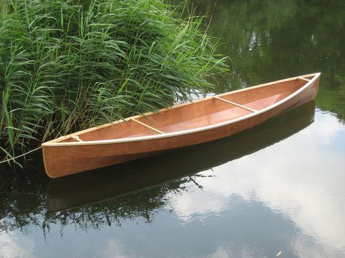 instrukciya_po_izgotovleniyu_kanoe_6