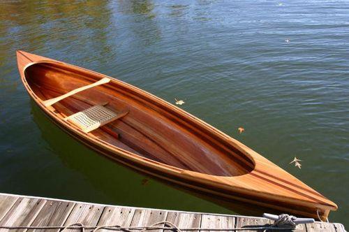 instrukciya_po_izgotovleniyu_kanoe_7